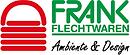 Frank Flechwaren Logo.png