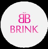 brink-giftpromo.png