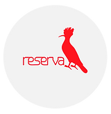 Reserva-gift-promo.png