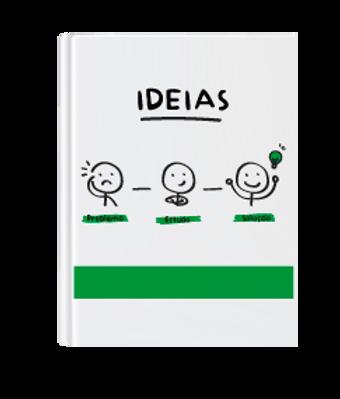 book-1-verde.png