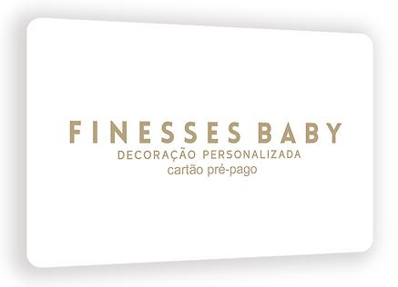 FinessesBabyCartao.png