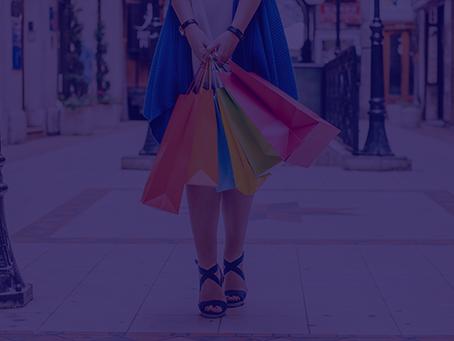 5 dicas para melhorar a experiência do cliente