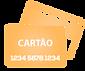 cartão-site-gift-promo.png