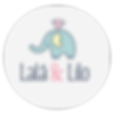 lalalelili-giftpromo.png
