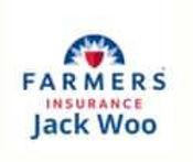 Jack Woo.jpg