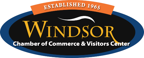 New-2019-Windsor-Chamber-of-Commerce-Log