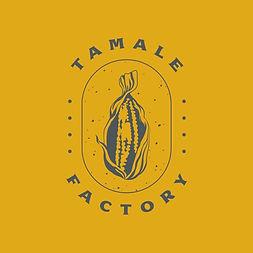 Tamale Factory.jpg