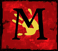 MC-Logo-Full.png