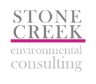 stone-creek2-logo.webp