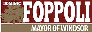 Mayor-Logo.jpg