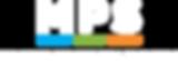 MPS-Logo-Color-KO-Stckd.png