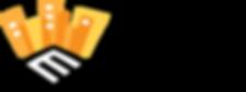 Horz-ME-Logo-4C.png