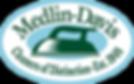 medlindavis_logo.png