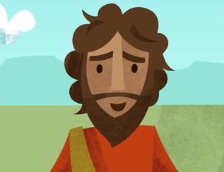 Nehemiah Plans to Rebuild the Wall