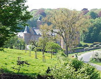 l._hasp._landschap_dsc_0148.jpg