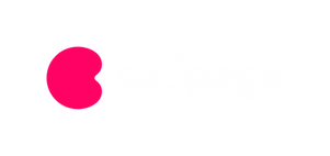 AAFF_Calipage_Logo_RGB_PurpleBackground.
