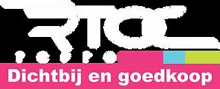 RTOC repro kantoorartikelen en copyshop