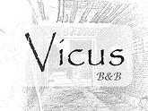 vicus_logo_met_achtergrond.jpg