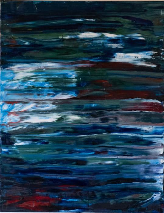 Dark Sea 61cm x 76cm.jpg