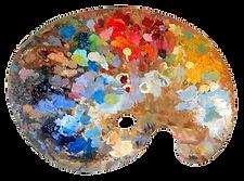 kisspng-palette-artist-painting-5b0904e8