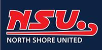 NSU-Logo blue background.png