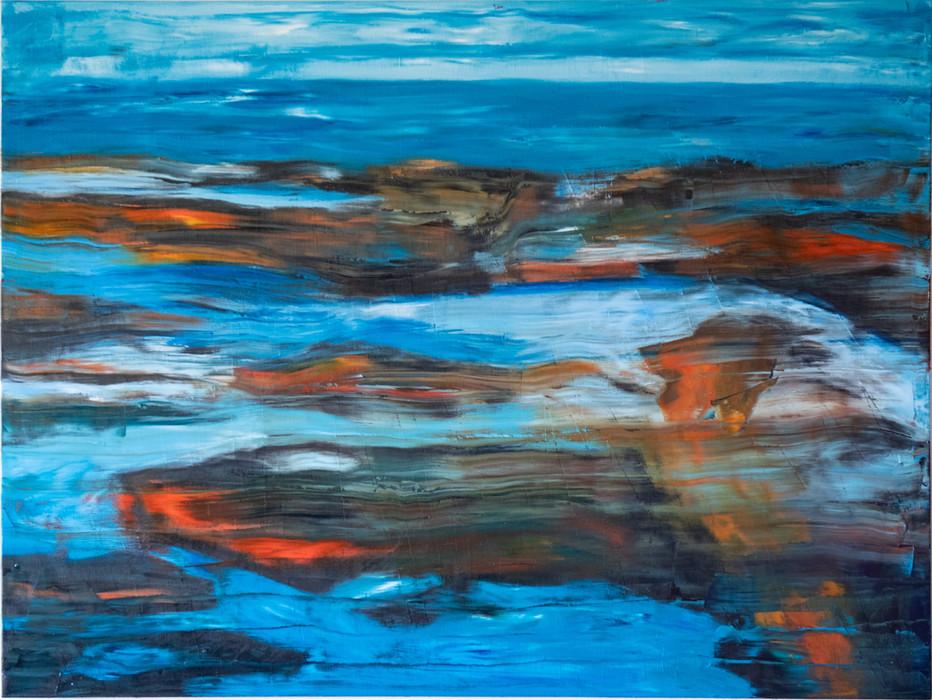 Coral Sea 121cm x 91cm.jpg