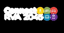 LRTP Logo-Wide-Inverse.png