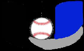 6TU-logo_edited_edited_edited_edited_edi