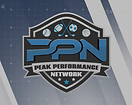 ppn.png