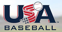 usa-bat-logo.jpg