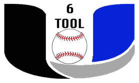 6TU-logo.png