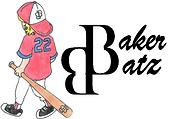 baker-batz-logo