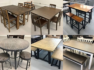 table collage 2.jpg