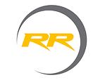RR_Logo.PNG