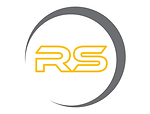 RS_Logo.PNG