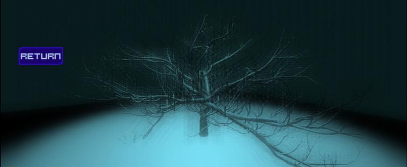 1pass-blur-bench_editedjpg