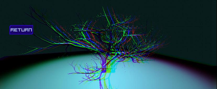 chromatic-aberration-bench_editedjpg