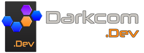 LogoDarkcom.Dev.png