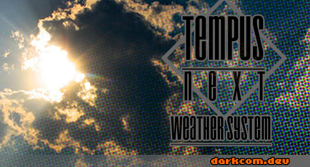 itch-tempus-coverpng