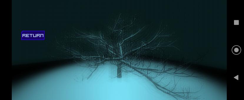 1pass-blur-benchpng