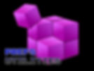 2016_04_19_12.03.42.png