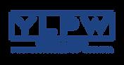 YLPW Logo_ai-03.png