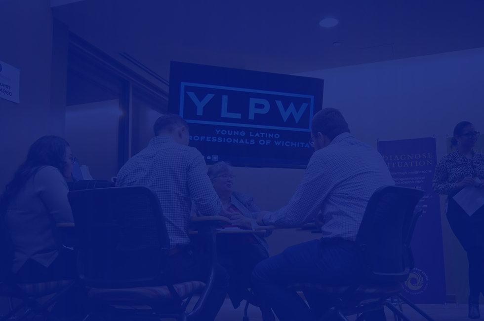 YLPW_Background_07.jpg