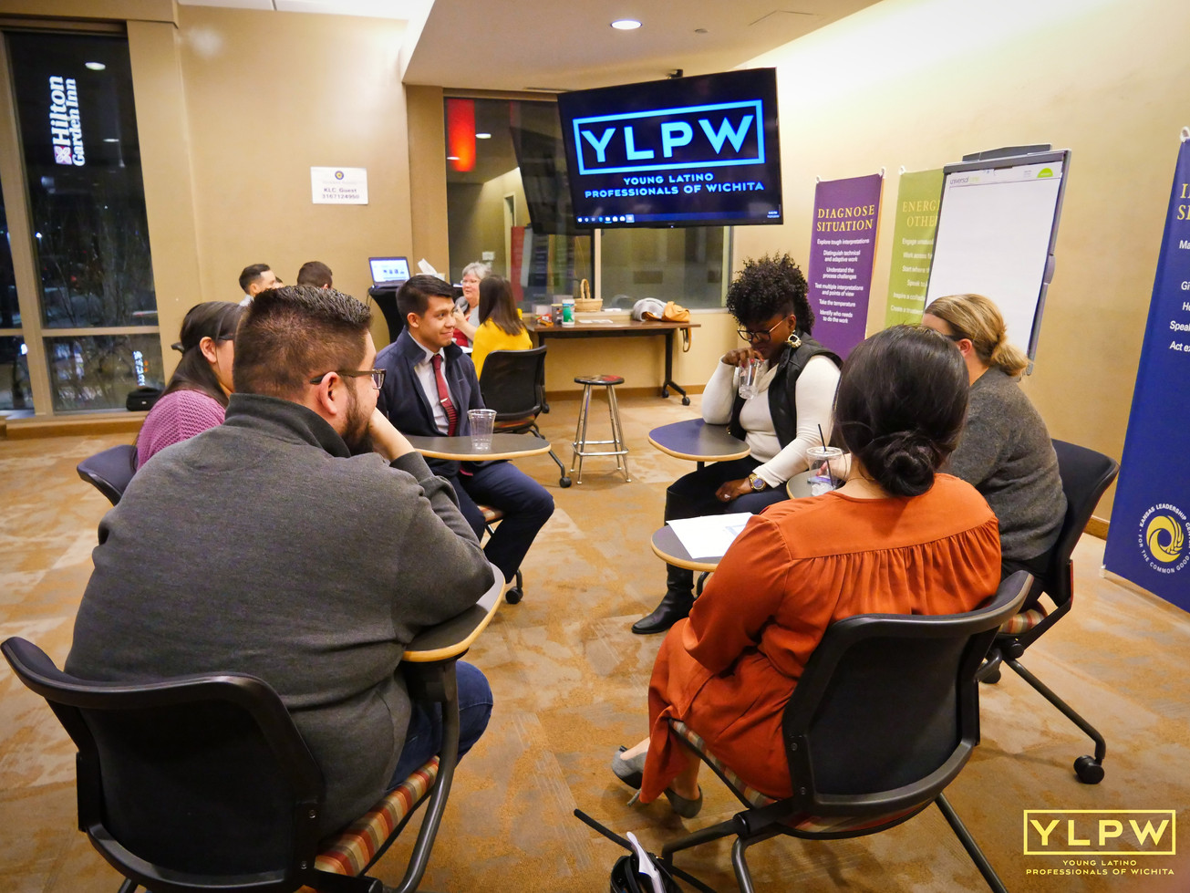 YLPW_Boards_Event_11_21_19_AP_38.jpg