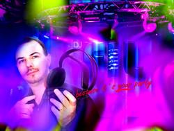 DJ-FIL3