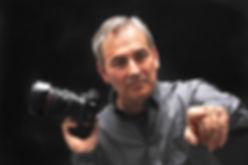 Portraitbild-6.jpg