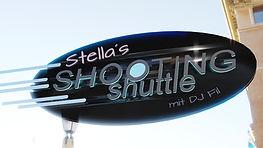 ShootinShuttle-logoDemo01s.jpg