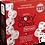Thumbnail: Rory Story Cubes