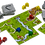 Thumbnail: Carcassonne