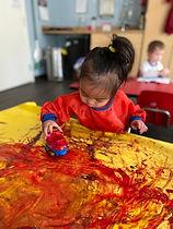 painting messy lyanna butterlies.jpeg